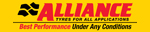 Aliiance-tyres-brookvale